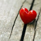 Kısa dönem aşklar…