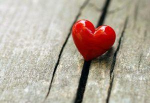 kısa dönem aşklar