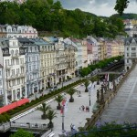 Karlovy_Vary1