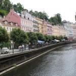 Karlovy_Vary3
